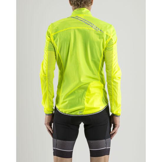Craft Lithe Jacket Men bei fahrrad.de Online