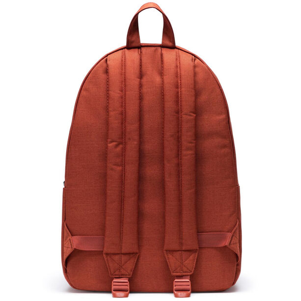 Herschel Classic X-Large Backpack picante crosshatch