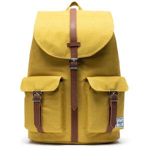 Herschel Dawson Backpack arrowwwod crosshatch arrowwwod crosshatch