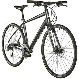 2. Wahl Cannondale Quick 5 Disc NBL bei fahrrad.de Online