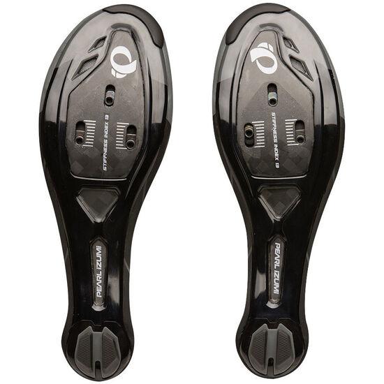 PEARL iZUMi Elite Road V5 Shoes Men bei fahrrad.de Online