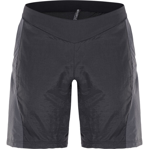 Endura Pulse Shorts