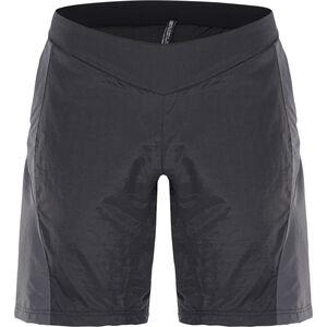 Endura Pulse Shorts Women Black bei fahrrad.de Online
