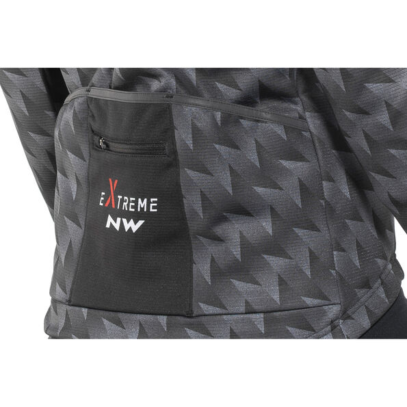 Northwave Extreme 3 Total Protection Jacket