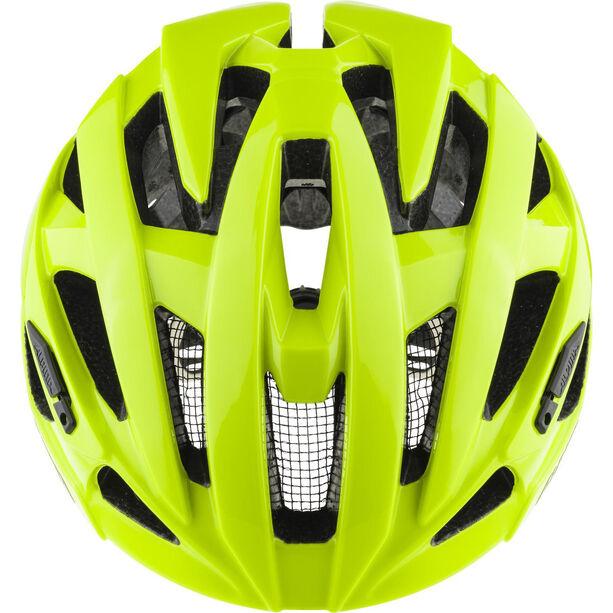 Alpina Valparola Helmet be visible