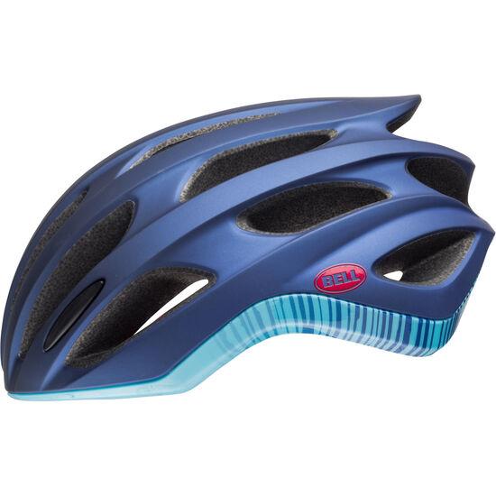 Bell Nala MIPS Joyride Road Helmet bei fahrrad.de Online