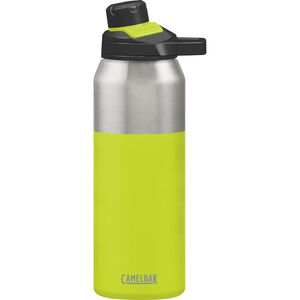 CamelBak Chute Mag Vacuum Insulated Stainless Bottle 1000ml lime lime