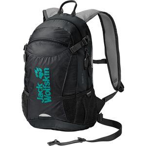 Jack Wolfskin Velocity 12 Backpack phantom