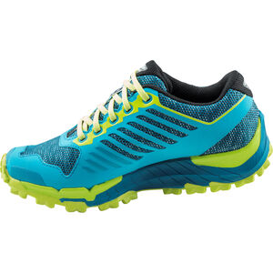 Dynafit Trailbreaker Gore-Tex Running Shoes Damen ocean/malta ocean/malta