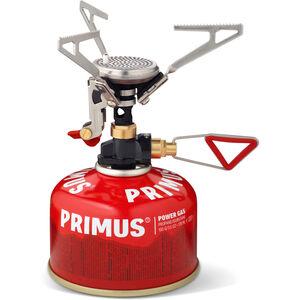 Primus Micron Trail Reg. Piezo Stove bei fahrrad.de Online