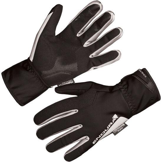 Endura Deluge II Handschuhe bei fahrrad.de Online