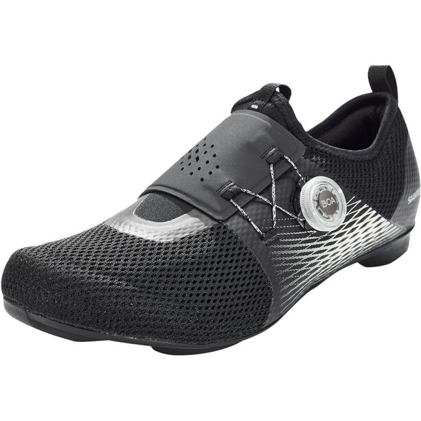 Shimano SH-IC500 Schuhe Damen black