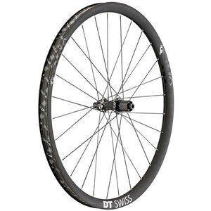 DT Swiss XMC 1200 Spline Hinterrad Carbon CL 148/12mm TA Boost 30mm 29""