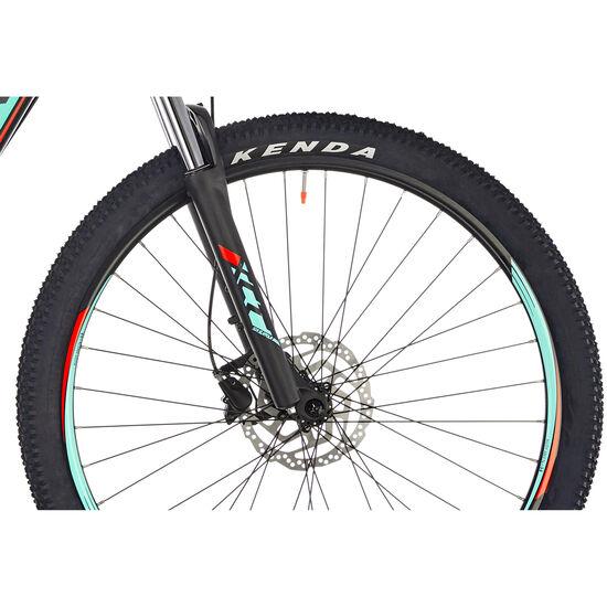 "ORBEA MX 50 29"" bei fahrrad.de Online"