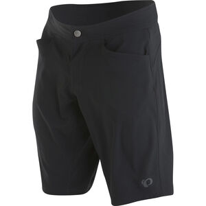 PEARL iZUMi Journey Shorts Men black bei fahrrad.de Online