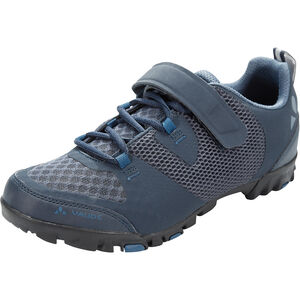 VAUDE TVL Hjul Shoes Herren eclipse eclipse
