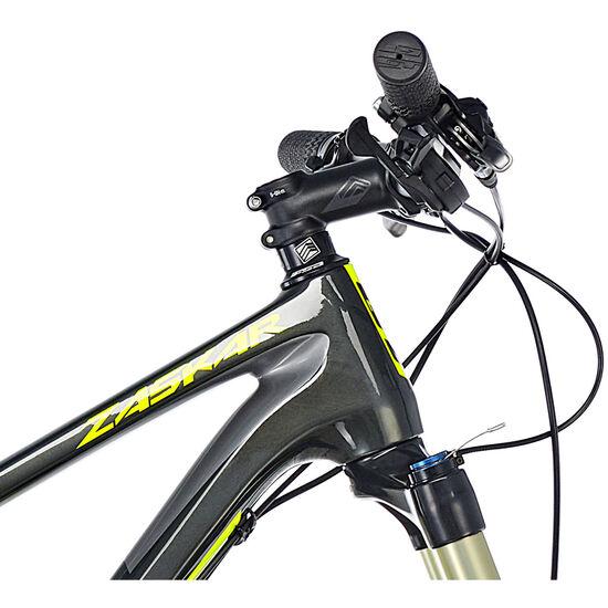 """GT Bicycles Zaskar Carbon Comp 29"""" bei fahrrad.de Online"""