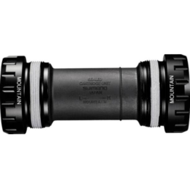 Shimano XT /SLX / LX SM-BB800 Tretlager BSA 68/73 Hollowtech II