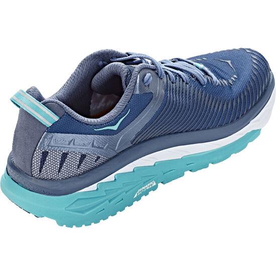 Hoka One One Arahi 2 Running Shoes Women bei fahrrad.de Online