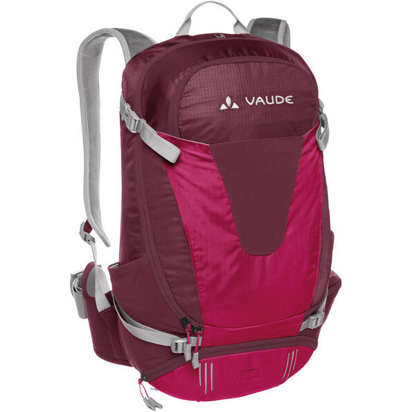 VAUDE Moab 14 Daypack Women