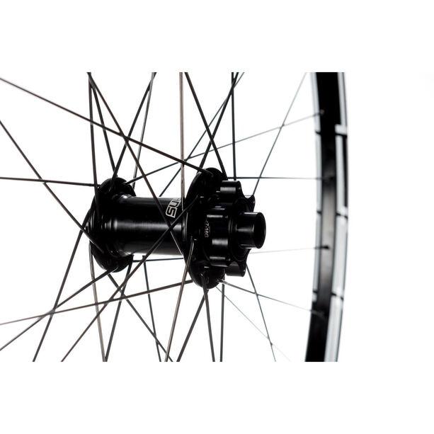 """NoTubes ZTR Arch MK3 Laufradsatz 29"""" Boost 15x110mm/12x148mm SRAM XD"""