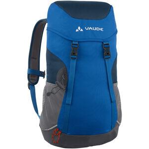 VAUDE Puck 14 Backpack Kinder marine/blue