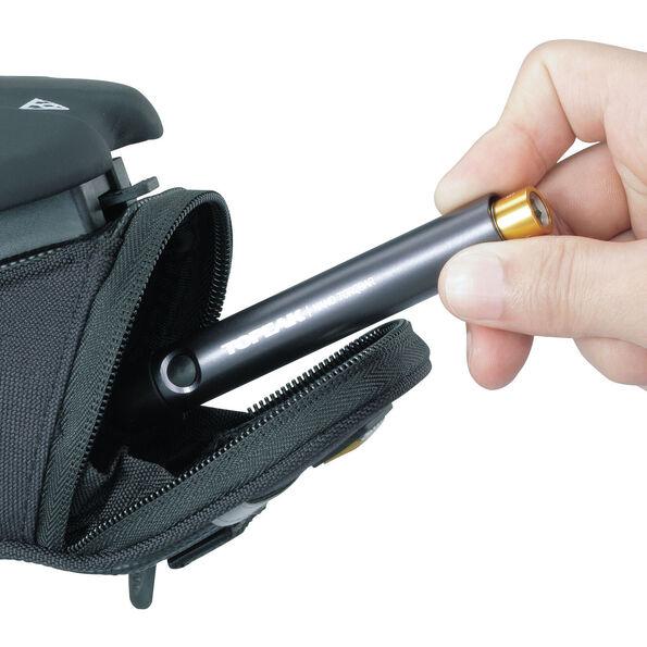 Topeak Nano TorqBar 6 Drehmomentschlüssel