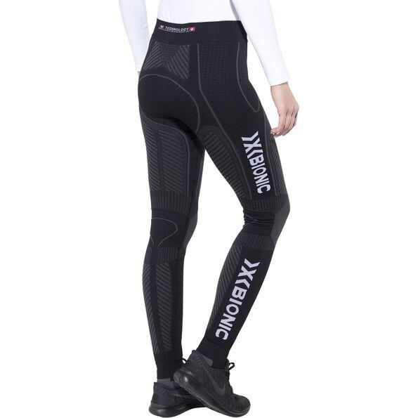 X-Bionic The Trick Running Pants Long Damen