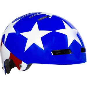 Lazer Street+ Helmet Kinder easy rider easy rider