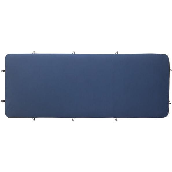 Therm-a-Rest DreamTime Mat XL dark blue