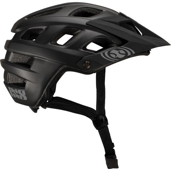 IXS Trail RS Evo Helmet bei fahrrad.de Online