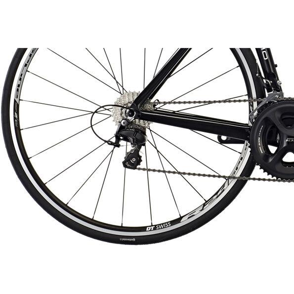 Storck Bicycle Aernario Comp 105