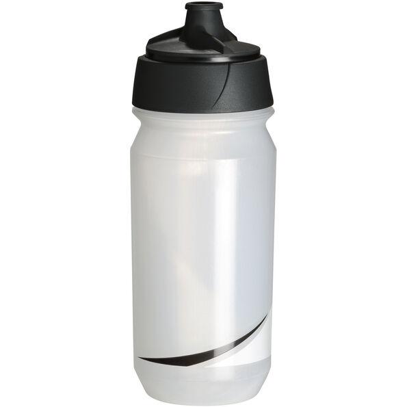 Tacx Shanti Twist Trinkflasche 500ml