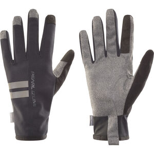 PEARL iZUMi Escape Thermal Glove Black