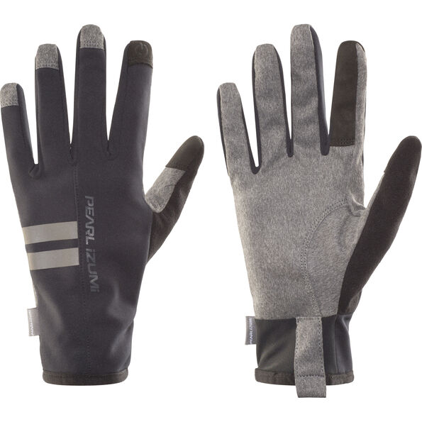 PEARL iZUMi Escape Thermal Gloves