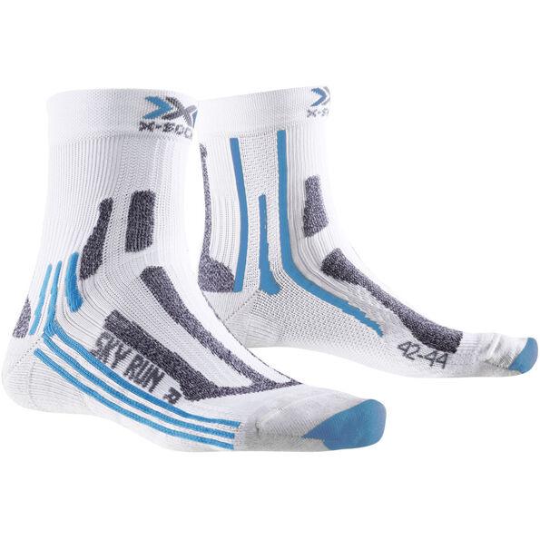X-Socks Sky Run V2.0 Socks Damen