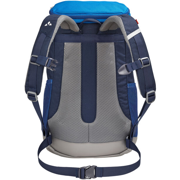 VAUDE Pecki 14 Backpack Kinder blue