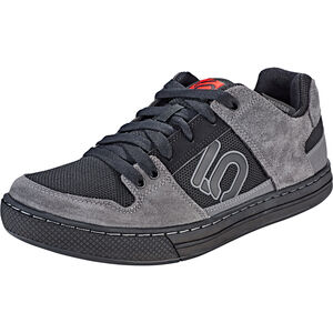 adidas Five Ten Freerider Shoes Herren core black/grey five/red