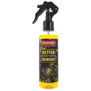Atlantic Kettenreiniger 200 ml