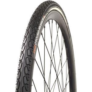 Red Cycling Products 700 x 35c / 37-622 Reifen Reflex Pannenschutz bei fahrrad.de Online