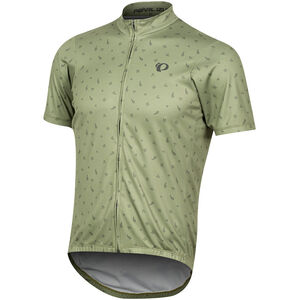 PEARL iZUMi Select LTD Jersey Herren willow paisley willow paisley