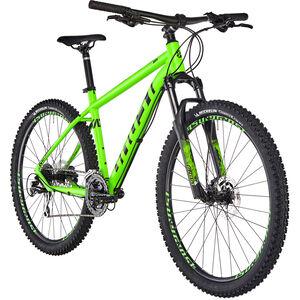 "Ghost Kato 3.7 AL 27,5"" riot green/night black bei fahrrad.de Online"