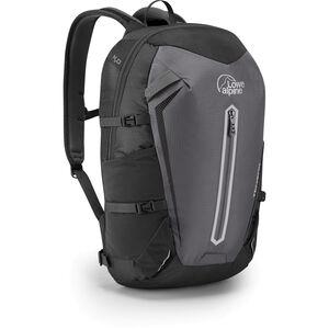 Lowe Alpine Tensor 20 Backpack pinstripe pinstripe