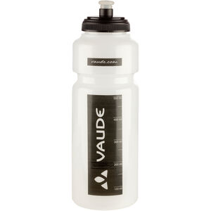 VAUDE Sonic Bike Bottle 500ml black black