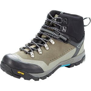 Shimano SH-XM9 Schuhe grau grau