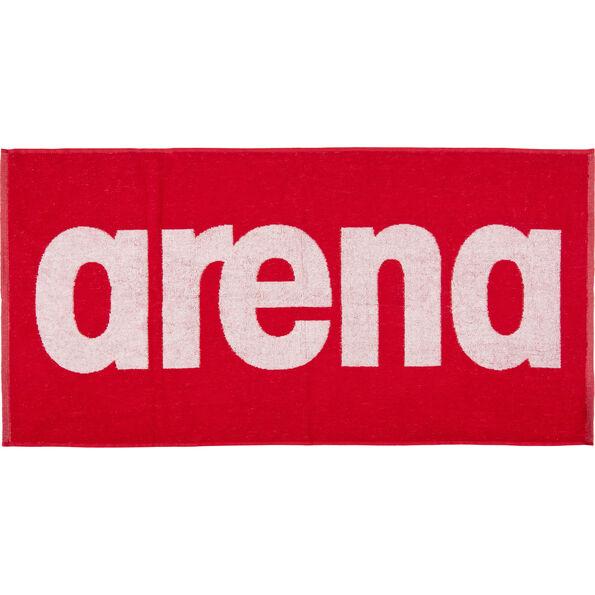 arena Gym Soft Towel