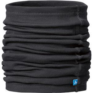 Odlo Originals Warm Tube black black