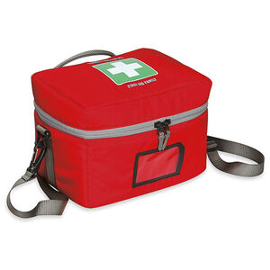 Tatonka First Aid Family red red