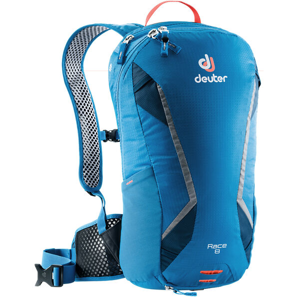 Deuter Race Backpack 8l