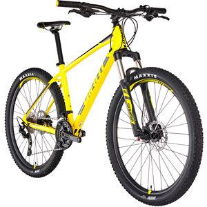 "Giant Talon 1 GE 27,5"" lemon yellow bei fahrrad.de Online"
